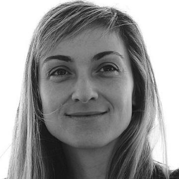 Δρ. Άννα Αναστασοπούλου