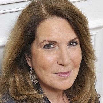 Μαρία Πεχλιβανίδου